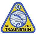 Ski-Club Traunstein