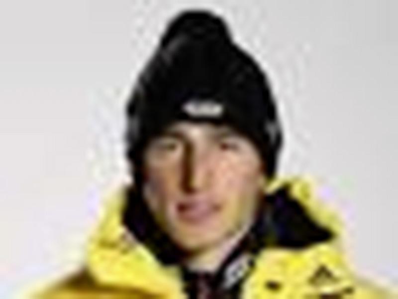 Jonas Döbler