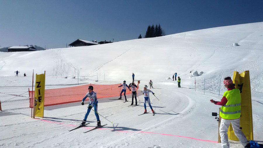 59.Meiche-Schier-Gedächtnislauf 20.03.2016