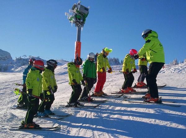 skiclub-personen