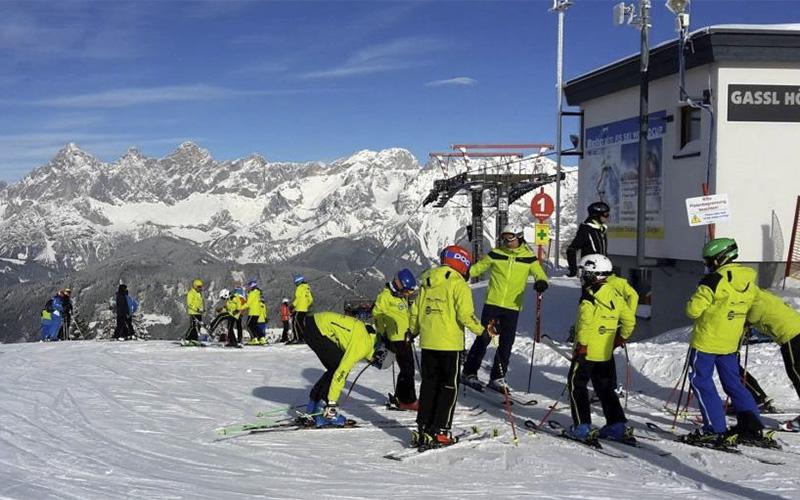 Vorschau-alpin-saison